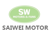 Hangzhou Saiwei Motor Co.,Ltd.